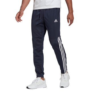 Calça Adidas Essentials 3 Stripes Masculina