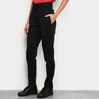 Calça Adidas Slim Performance Feminina