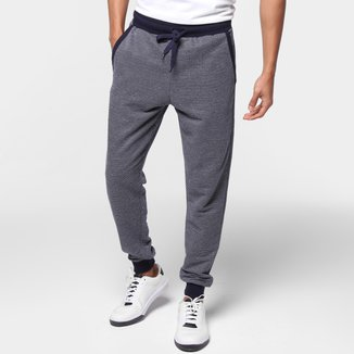 Calça Burn Point Masculina