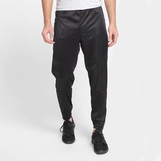 Calça Confort Sportwear CCSW Masculina