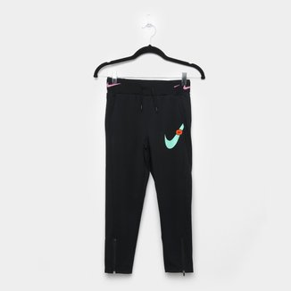 Calça Infantil Nike G Nsw Pant Jdiy Feminina