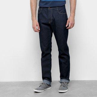 Calça Jeans Ecko Slim Fit Masculina