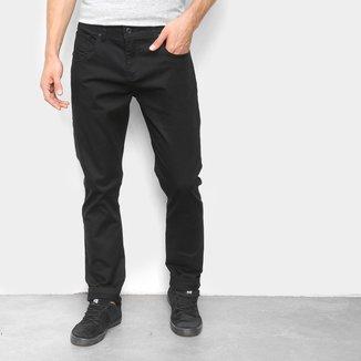 Calça Jeans Hurley Hidro Masculina