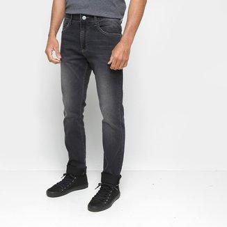 Calça Jeans Skinny John John Annecy Masculina