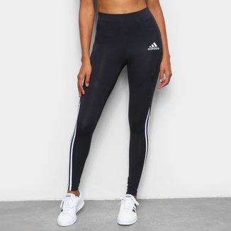Calça Legging Adidas SP