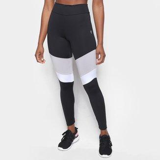 Calça Legging Gonew Stronger I Feminina