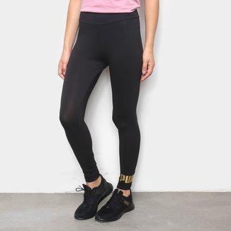 Calça Legging Puma Essentials Feminina