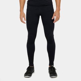 Calça Lupo Sport Térmica X-Run Masculina