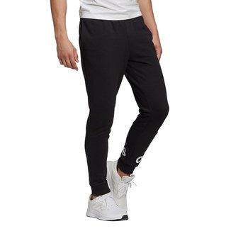 Calça Moletom Adidas Essentials Logo Masculina