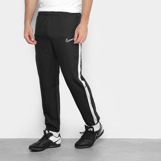 Calça Nike Dry Academy SA Masculina