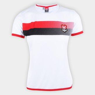 Camisa Flamengo Limb Feminina