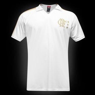 Camisa Flamengo Scyra Edicão Especial Masculina