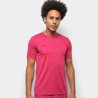Camisa Futebol Topper Classic Masculina