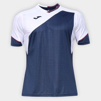 Camisa Joma Granada Masculina