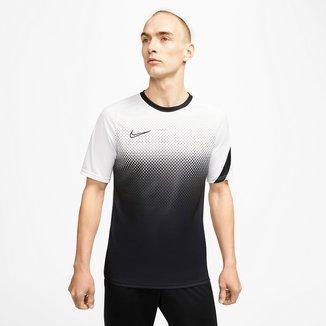 Camisa Nike Dry Top GX Masculina