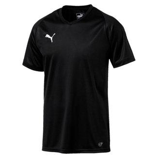 Camisa Puma Liga Active Masculina