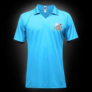 Camisa Santos 2012 Edição Limitada Masculina