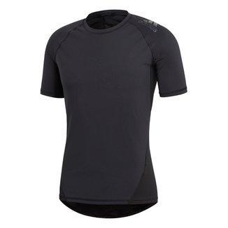 Camiseta Adidas Dna Sprt Ss Masculina