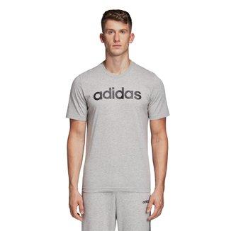 Camiseta Adidas E Lin Tee Masculina