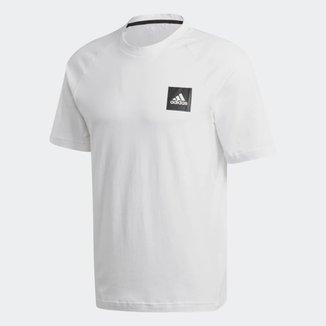 Camiseta Adidas Mhesta Masculina