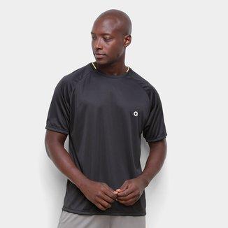 Camiseta Área Sports Persuade Masculina
