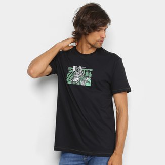 Camiseta Blunt Destroy Masculina