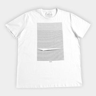Camiseta Colcci Original Masculina