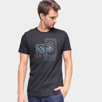 Camiseta Ecko 1977 Masculina