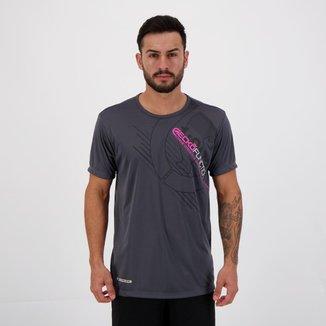 Camiseta Ecko Active Estampada Masculina