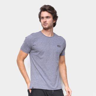 Camiseta Ecko Fashion Básica Masculina