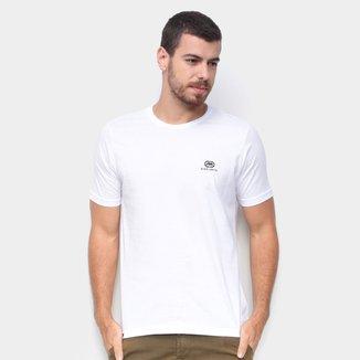 Camiseta Ecko Fashion Mescla Masculina
