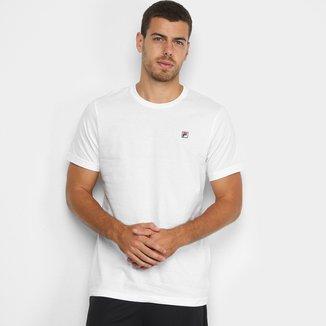 Camiseta Fila Racket Masculina