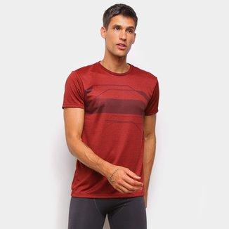 Camiseta Gonew Degree Masculina