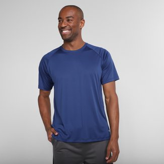 Camiseta Gonew Dry Touch Workout Masculina