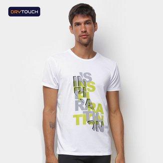 Camiseta Gonew Inspiration Masculina