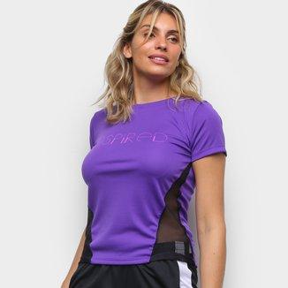 Camiseta Gonew Inspired Feminina