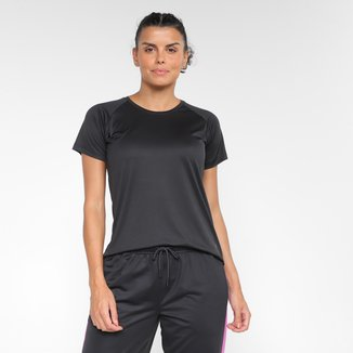 Camiseta Gonew Workout Feminina