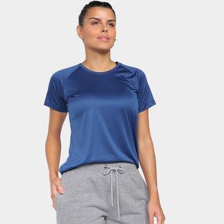 Camiseta Gonew Workout Feminina