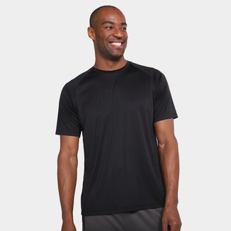 Camiseta Gonew Workout Masculina