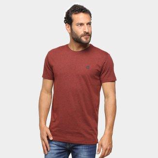 Camiseta Hang Loose Company Masculina