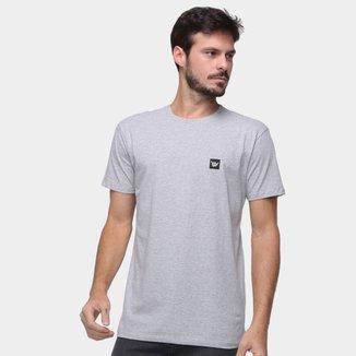Camiseta Hang Loose Ride Masculina
