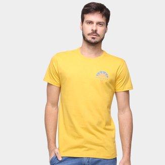 Camiseta Hang Loose Silk Sol Masculina