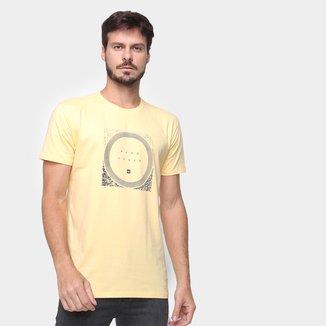 Camiseta Hang Loose Storm Masculina