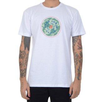 Camiseta Hang Loose Waikiki Masculina