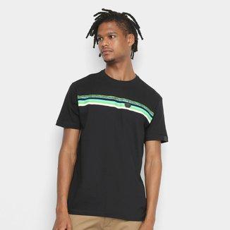 Camiseta HD Redemption Masculina