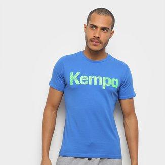 Camiseta Kempa Graphic Masculina