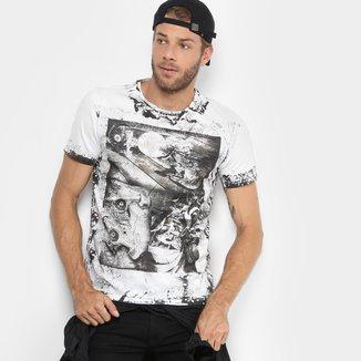 Camiseta MOOD All Star Masculina
