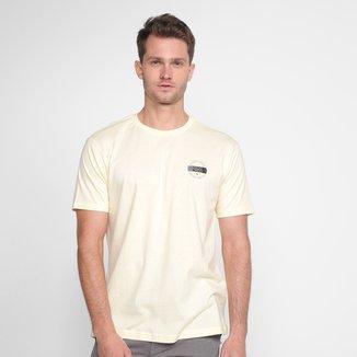 Camiseta Nicoboco Vero Masculina