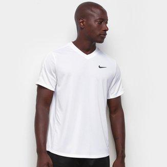 Camiseta Nike Court Dri-Fit Victory Masculina