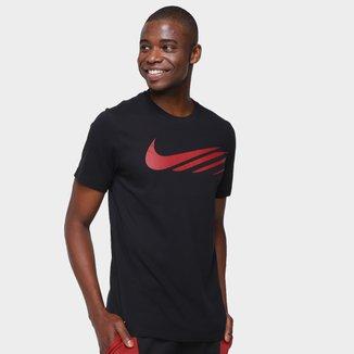 Camiseta Nike DF SC Masculina